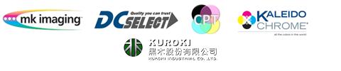 5-logos