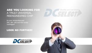 delacamp-dc-select