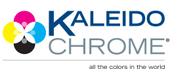 kaleidochrome-logo
